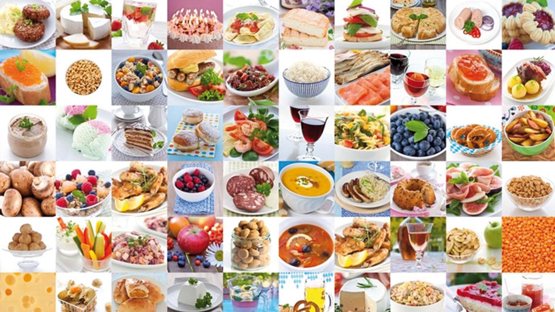 Welche Lebensmittel zum Abnehmen? - Hilfe beim Abnehmen